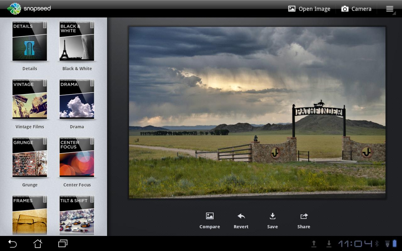 nejlepší seznamovací aplikace pro iPad