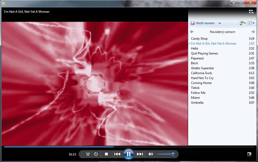 5 nejlepších hudebních přehrávačů na PC