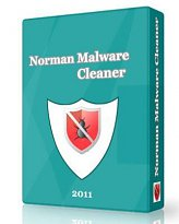 Norman Malware Cleaner