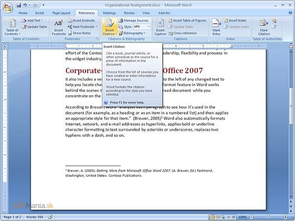 microsoft office word 2007 free download for windows 7 ultimate