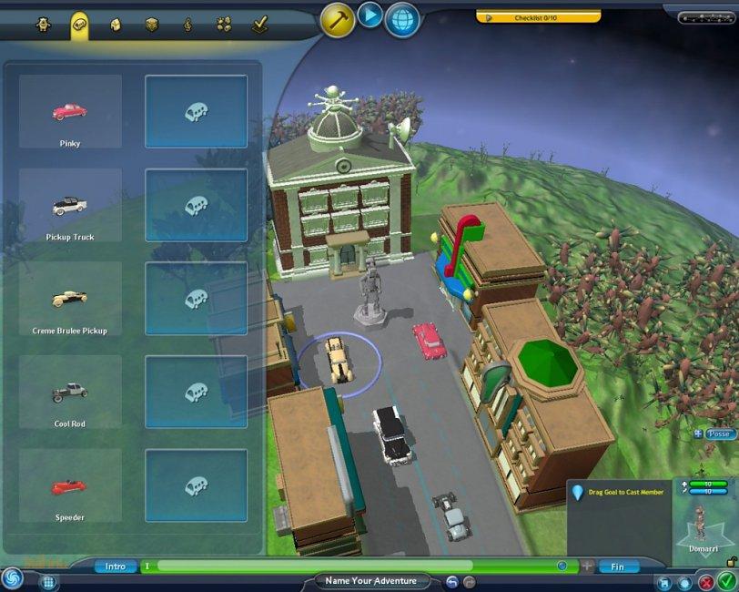 Sims seznamka hry zdarma ke stažení