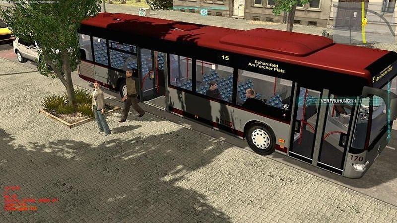 omsi bus simulator ke stažení zdarma