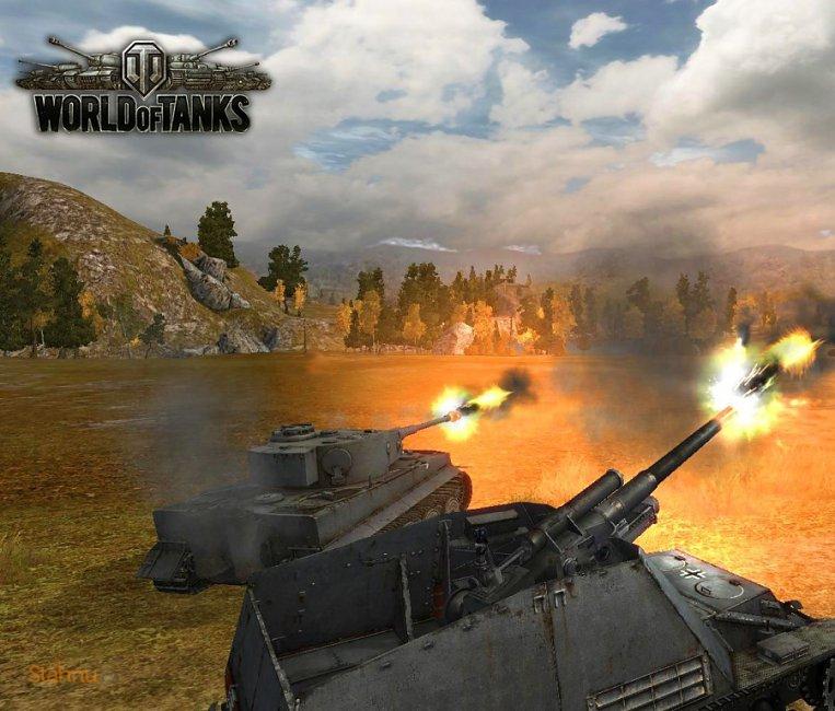 world of tanks enhanced zoom mod