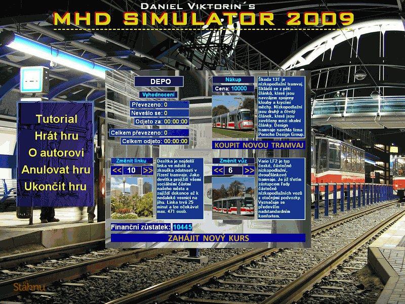 farming simulator 2009 download bittorrent
