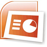 Microsoft PowerPoint Viewer