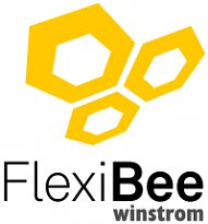 ABRA FlexiBee Start