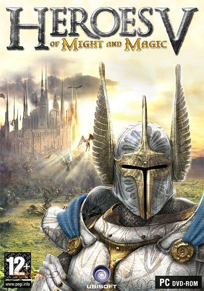 heroes of might and magic ke stažení zdarma