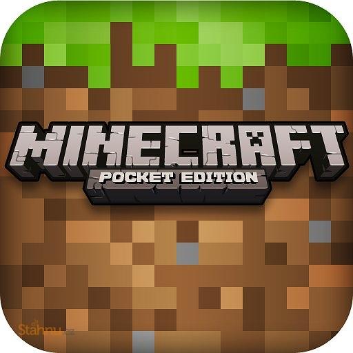 minecraft zdarma na tablet