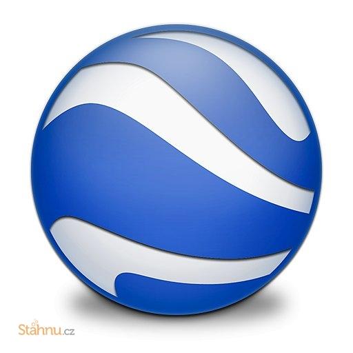 online seznamka sims wiki orální datování
