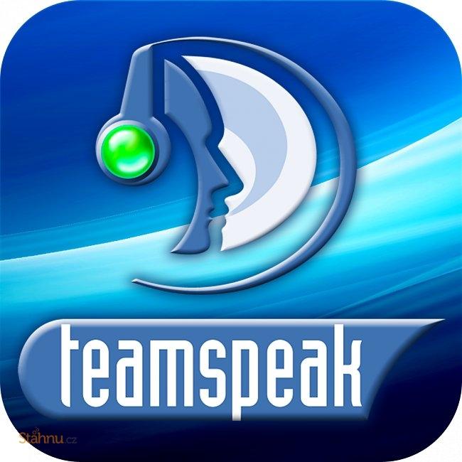 Teamspeak pro iphone a ipad ke sta en 237 download