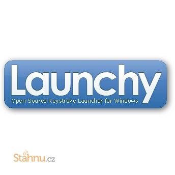 Launchy ke stažení zdarma - download
