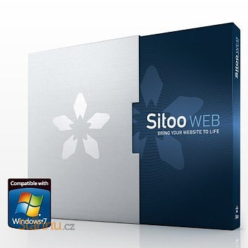 Sitoo web activation code
