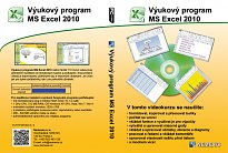 Výukový program MS Excel 2010