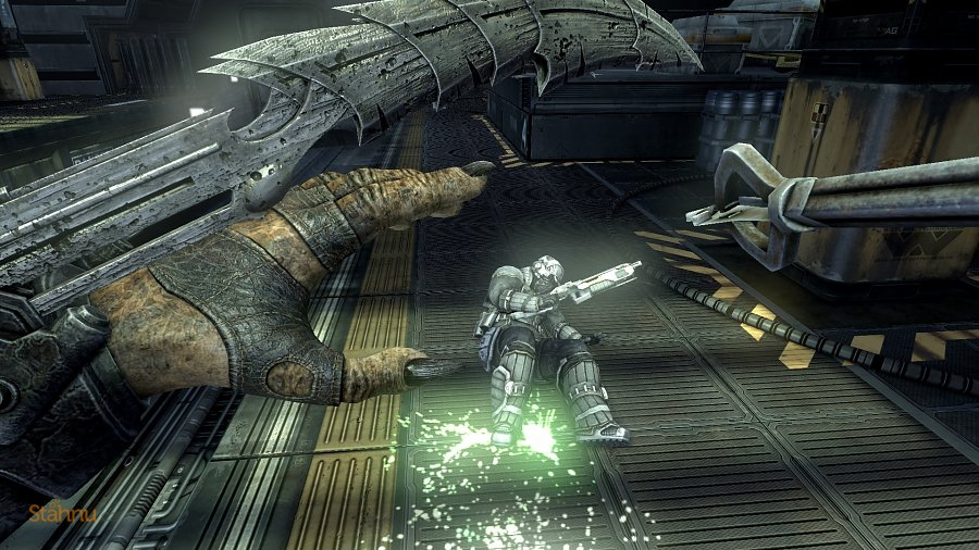 aliens vs predator 1 game download free for pc