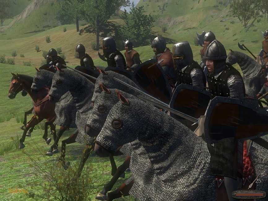 mount and blade warband download free full version pc