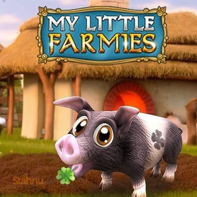 www.mylittlefarmies