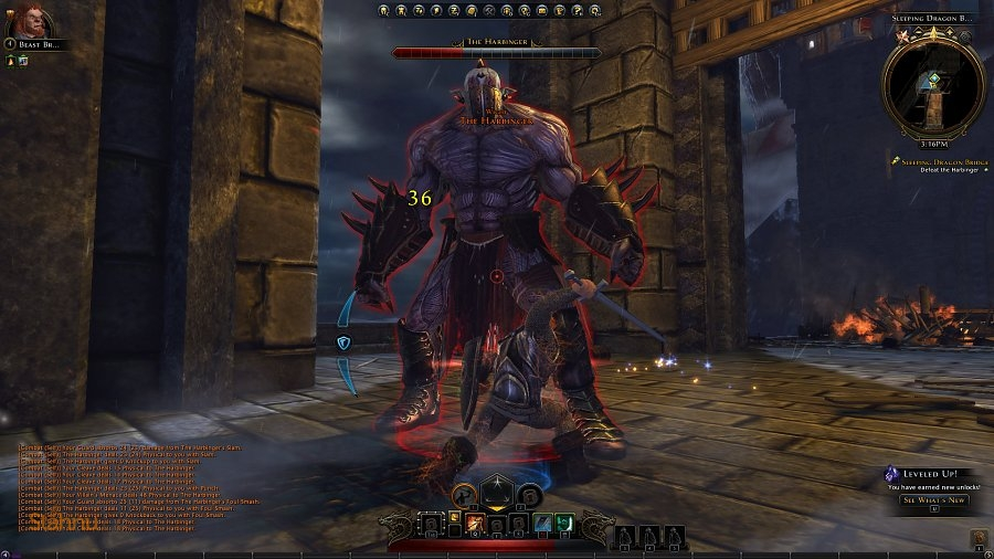 War thunder game freezes neverwinter online download