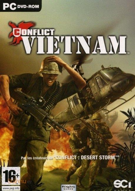 Seznamky zdarma ve Vietnamu