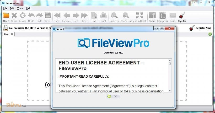 file view pro