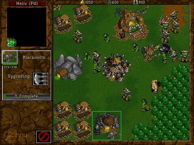 world of warcraft 2 tides of darkness free download