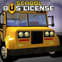 School Bus License