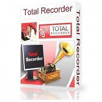 Total Recorder