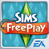 The Sims FreePlay (mobilní)