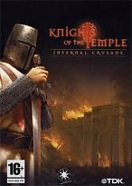 Knights of the Temple: Infernal Crusade