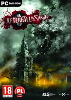 Afterfall: InSanity