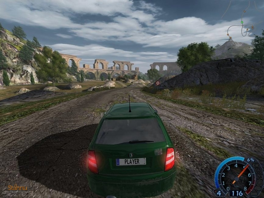 pc hry download zdarma