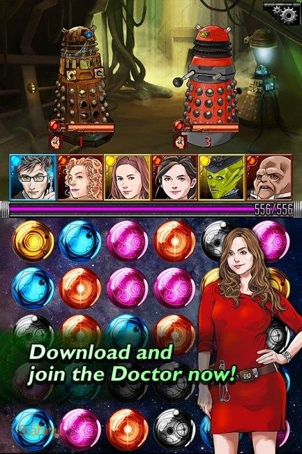hry zdarma ke stažení do mobilu
