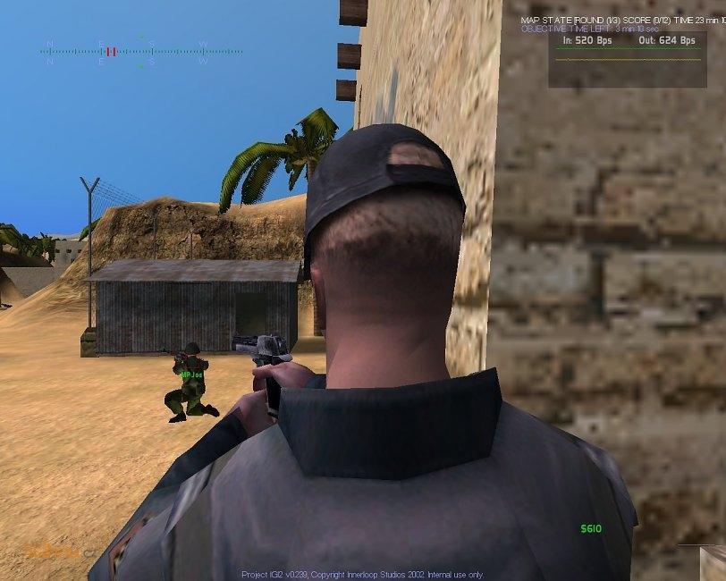 igi 2 covert strike free download pc game full version