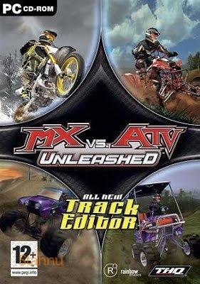 mx vs atv reflex demo free download