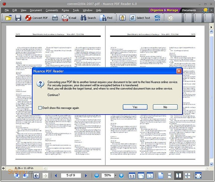 nuance pdf professional free download