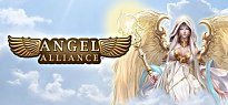 Angel Alliance