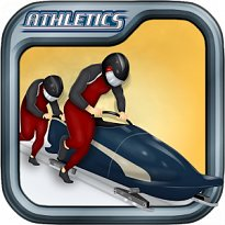 Athletics: Winter Sports  (mobilní)