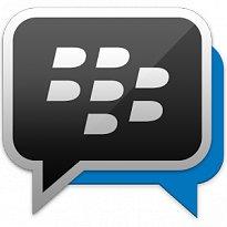 Seznamka pro uživatele bbm