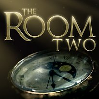 The Room Two (mobilní)