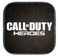 Call of Duty: Heroes (mobilní)