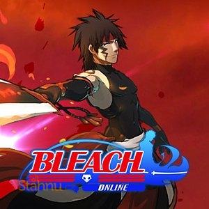online seznamky anime seznamka servisních pracovníků