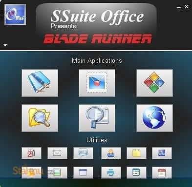 microsoft office powerpoint ke stažení zdarma