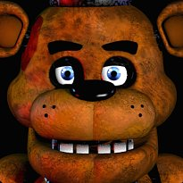 Five Nights at Freddy's (mobilní)