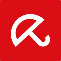 Avira Boot Sector Repair Tool