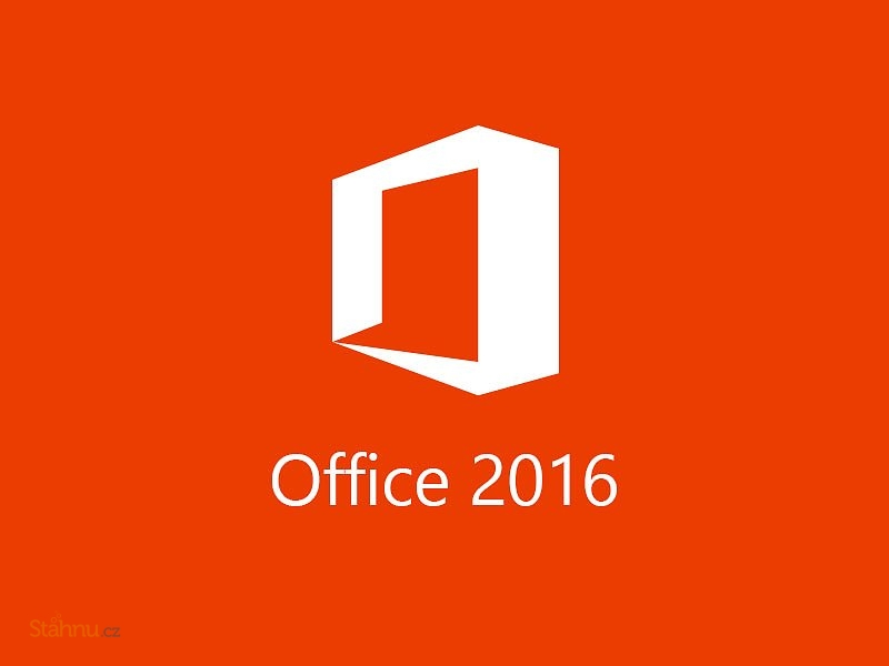 ms office 2016 free download for windows 10 64
