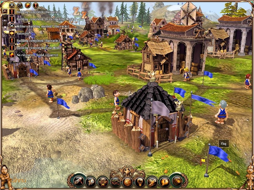 settlers 2 10th anniversary download