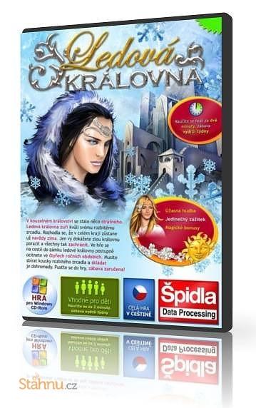 Princezna seznamka hry online