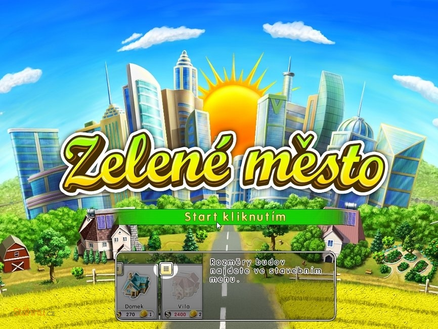 plane simulator zdarma with Zelene Mesto on Letad Cz together with Cleanem Up moreover Pewdiebot Mobilni furthermore Nahledy additionally Flight Simulator Online 2014 Mobilni.