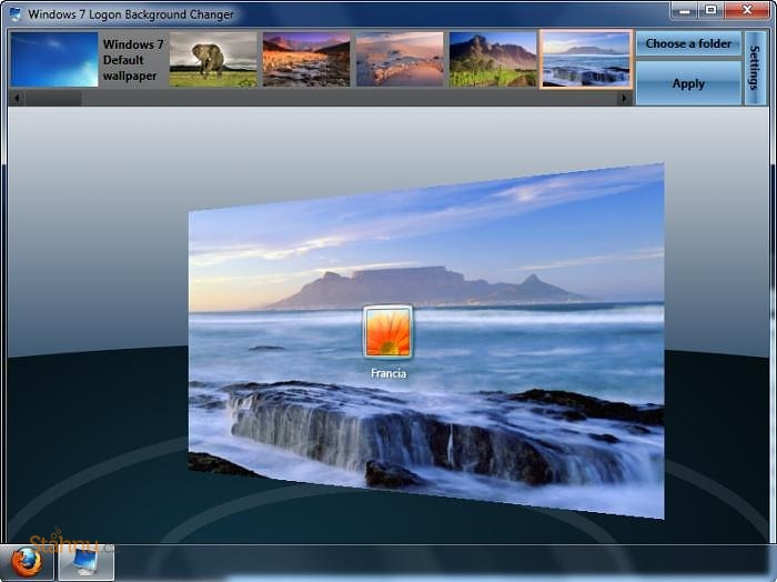 Download Windows 7 Disc Images ISO Files