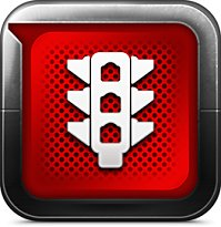 Bitdefender TrafficLight