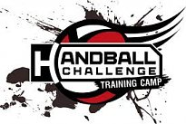 Handball Challenge Training Camp